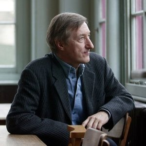 Avatar for Julian Barnes