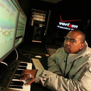Аватар для Timbaland