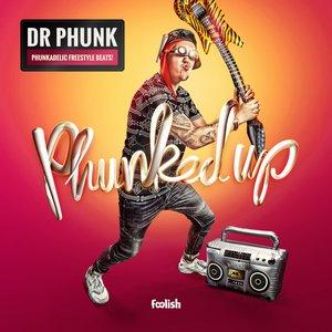 Phunked Up