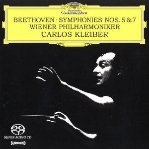 Avatar for Carlos Kleiber, Wiener Philharmoniker