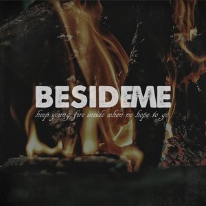 Avatar for besideme