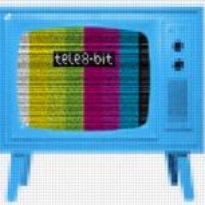 Avatar for tele8bit