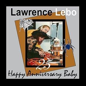 Happy Anniversary, Baby
