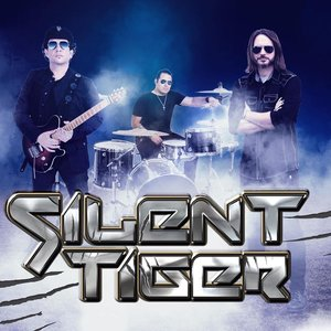 Avatar for Silent Tiger