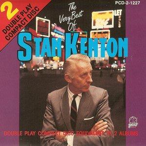 The Very Best Of Stan Kenton