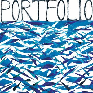Portfolio vol.1
