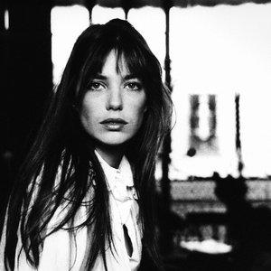 Image for 'Jane Birkin'