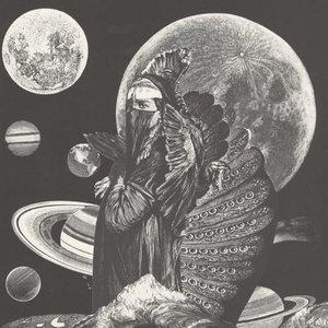 Avatar für Space Yacob & the Giant Yeti