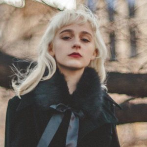 Avatar for Sophia Anne Caruso