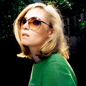 Avatar for Róisín Murphy