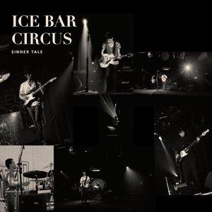 Avatar for Ice Bar Circus