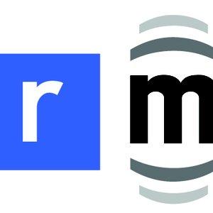 Avatar för NPR Music