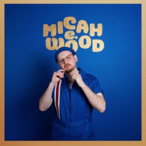 Micah E. Wood