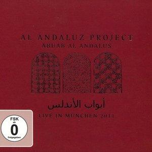 Abuab Al Andalus - Live in München 2011