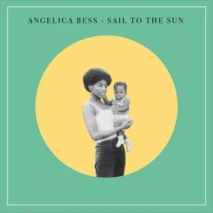 Sail to the Sun (feat. Machinedrum) - Single
