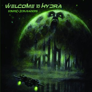 Welcome to Hydra