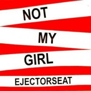Not My Girl