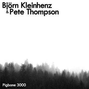 Pigbone 3000
