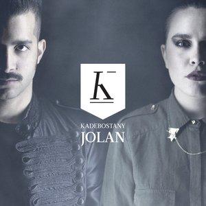 Jolan