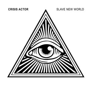 Slave New World