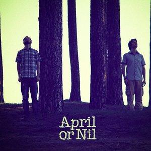 Аватар для April or Nil