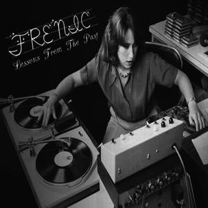 Frenic Lyrics Song Meanings Videos Full Albums Bios Sonichits