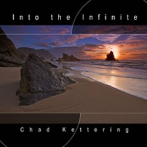 Into The Infinite