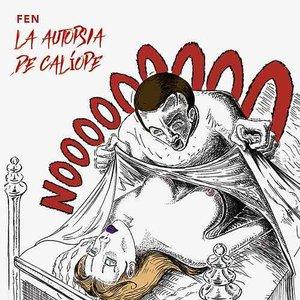 La Autopsia De Caliope