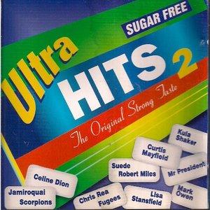 Ultra Hits 2