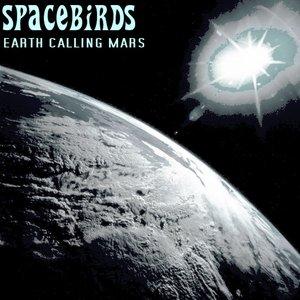 Earth Calling Mars