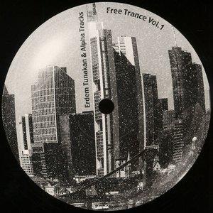Free Trance Vol.1