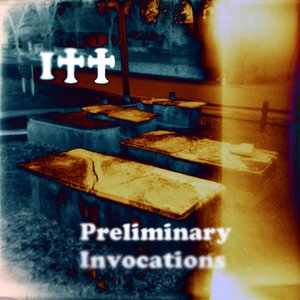 Preliminary Invocations