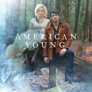 American Young