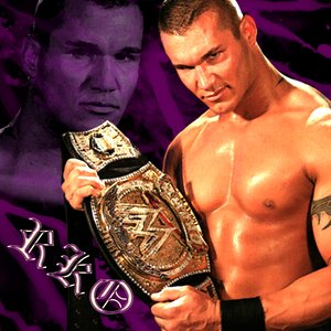 Avatar for Randy Orton (by Rev Theory feat. Rich Luzzi)