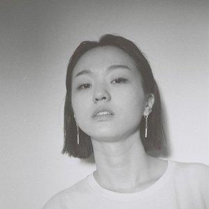 Avatar for Park Hye Jin
