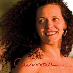 Image for 'Meu Nome -2009'