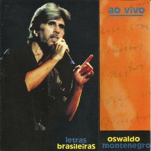 Letras Brasileiras Ao Vivo (feat. Roberto Menescal)