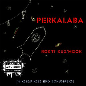 Rock'It Kuz'mook