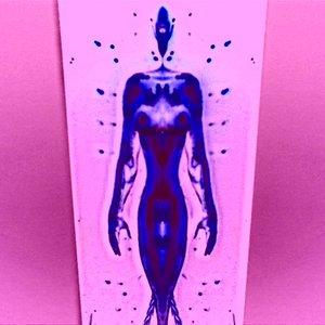 Avatar for Mmöner
