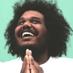 Avatar for Michael Christmas