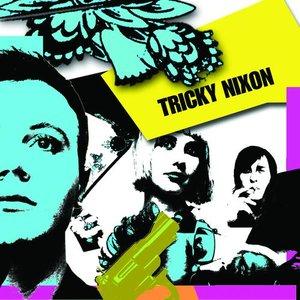 Avatar for Tricky Nixon