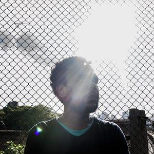 Avatar for Jonathan Tadeu