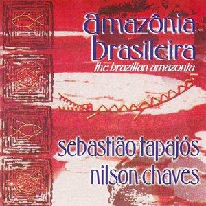 Amazônia Brasileira (The Brazilian Amazonia)