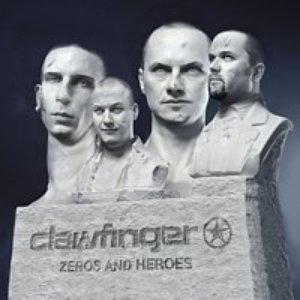 Avatar for T.A.T.U + Clawfinger