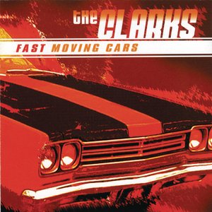 Fast Moving Cars