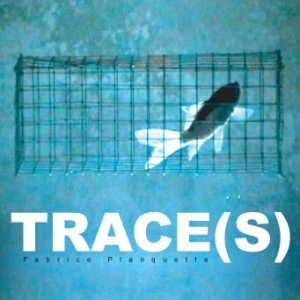trace(s)