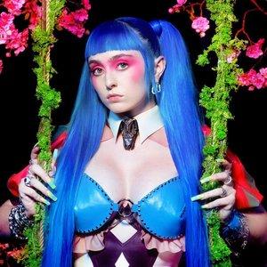 Avatar for Ashnikko