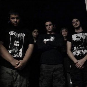 Avatar for Entombed in the Abyss