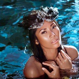 Image pour 'Anggun'