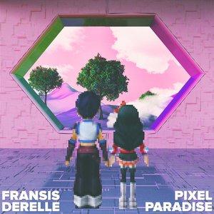 Pixel Paradise